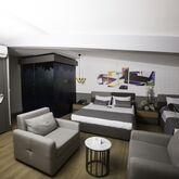 Laren Family Hotel & Spa Picture 5