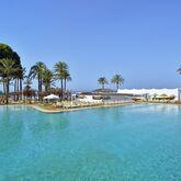 Holidays at Atalaya Park Golf Hotel and Resort in Estepona, Costa del Sol