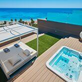 Hipotels Mediterraneo Hotel Picture 9