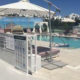 Natursun Hotel Picture 3