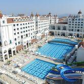 Side Premium Hotel Picture 10