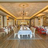 Sensitive Premium Resort And Spa Picture 10
