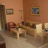 Rebeccas Village Hotel Picture 3