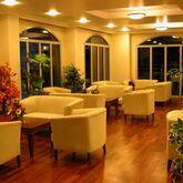Karen Hotel Picture 6