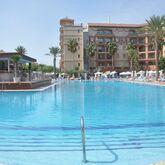 Holidays at Asur Hotel Islantilla Suites & Spa in Islantilla, Costa de la Luz