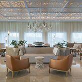 Le Blanc Spa Resort Hotel Picture 12