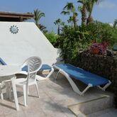 Casas Del Sol Bungalows Picture 14