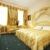 Luxury Family Hotel Royal Palace Picture 4