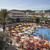 BH Mallorca Picture 4