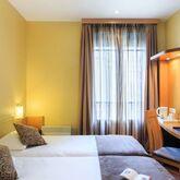 Best Western Riviera Hotel Picture 10