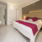 Holidays at Playasol Aquapark & Spa Hotel in Figueretas, Ibiza