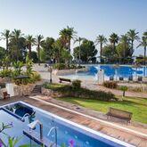 Sh Villa Gadea Hotel Picture 3
