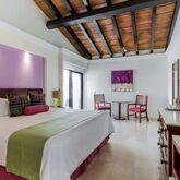 Buenaventura Grand Hotel and Spa Picture 4