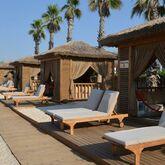 Alva Donna Exclusive Hotel and Spa Picture 14