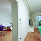 Hillstone Bodrum Hotel Picture 7