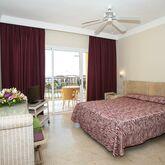Palm Oasis Maspalomas Hotel Picture 7