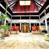 Bavaro Princess All Suites Resort Spa & Casino Picture 6