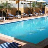 Alea Hotel Picture 10