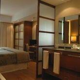 Protur Biomar Gran Hotel Picture 9