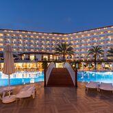 Annabella Diamond Resort Hotel Picture 17