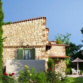 Petrino Suites Hotel Picture 9