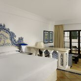 Pine Cliffs Hotel A Luxury Collection Resort Picture 5
