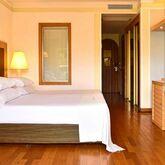 Pestana Carlton Madeira Hotel Picture 6