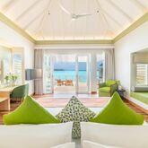 Olhuveli Beach Resort Hotel Picture 6