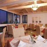 Hara Ilios Village Hotel Picture 10