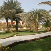 Sindbad Beach Resort Picture 6