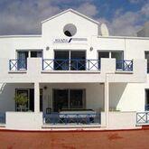 Aguazul Apartments Picture 0