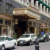 Omni Parker House Hotel Picture 0