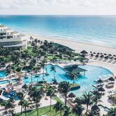 Iberostar Selection Cancun Picture 18