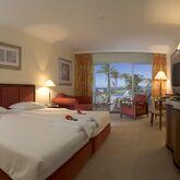LTI Pestana Grand Ocean Resort Hotel Picture 7