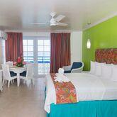 Rostrevor Hotel Picture 8
