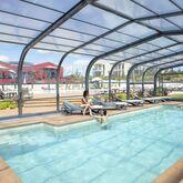 Holidays at Vale da Lapa Spa and Resort in Carvoeiro, Algarve