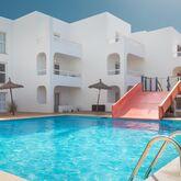 Hotel Palia Puerto del Sol Picture 3