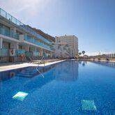 Morasol Suites Apartments Picture 0