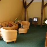 William Hotel Picture 7