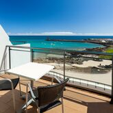 Be Live Experience Lanzarote Beach Picture 9