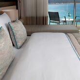 Seya Beach Hotel Picture 7