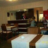 Melita Hotel Picture 2