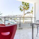 Satocan Marina Suites Picture 8