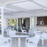 Palia La Roca Hotel Picture 16
