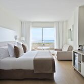 Melia Sitges Hotel Picture 6