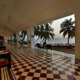 Bogamallo Beach Resort Hotel Picture 10