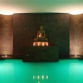 Bondia Augusta Club Hotel Picture 11