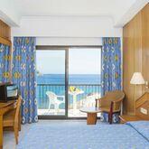 HSM Regana Hotel Picture 7
