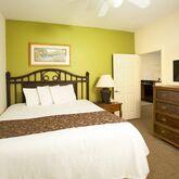 Lake Buena Vista Resort Village & Spa Picture 8