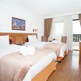 Royal Mirage Agadir Hotel Picture 3
